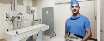 X Ray Technician X Ray Technician Course In Dlf City 4 Gurgaon Id