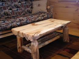 Artsy Coffee Tables 1000 Ideas About Log Coffee Table On Pinterest Log Table Tree