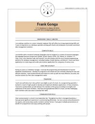 Skills And Abilities On Resume Resume List Of Skills And Abilities Therpgmovie 24