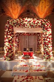 88 Best Images About Wedding On Pinterest Receptions Wedding
