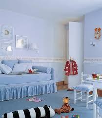 HABITACIONES NIÑO  Ideas Y Fotos Habitaciones NiñoDecoracion Habitacion Infantil Nio