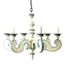 real candle chandelier wooden beam stunning faux with parts r pillar wrought iron non electric real candle chandelier