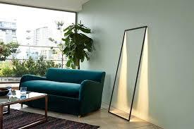 wall lighting ideas living room. Wall Lights Living Room Modern Lighting Ideas Ikea