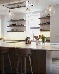 kitchen island lighting pictures. Unique Kitchen Island Lighting Uk All About Ideas Small Over Best For Kitchen Island Lighting Pictures