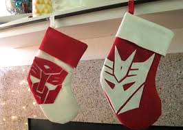 Stocking Decoration Ideas for a Festive Holiday
