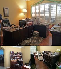 home office small shared. Home Office Shared Offices Decorating Ideas Small