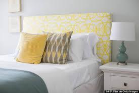 extremely tiny bedroom. 182656104 Extremely Tiny Bedroom