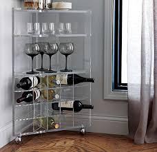 corner bar furniture. Perfect Corner Corner Bar Furniture Display To E