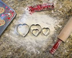 Top 11 Pregnancy Announcements for Valentine s Day Blog My.