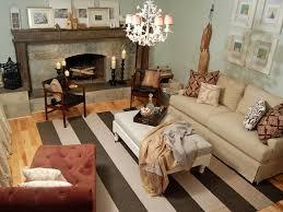 den furniture ideas. hdgen109afterden_s4x3_lgjpg shabby chic decorating ideas den furniture s