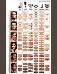 discover becca s range of make up cosmetics and beauty s plus latest looks make up tips and techniques color chart