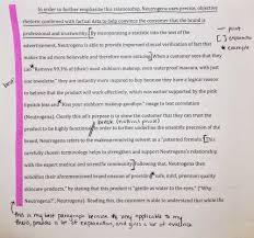 essay buy custom essays buy cheap essays online photo resume essay transfer essays 1 buy custom essays