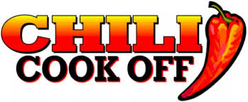1st annual chili cook off. Beautiful Off MoSugar 1st Annual Chili CookOff  Sugar Land Memorial Park Houston 23  September With Cook Off D