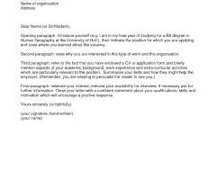 Resume Cover Sheet 100 Fax Resume Cover Letter Ledger Review 34