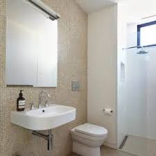 bathroom lighting melbourne.  bathroom melbourne wall mount sink bathroom contemporary with three hole faucet  piece toilets modern and bathroom lighting melbourne