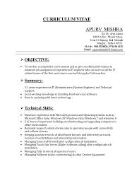 Apurv_Resume_New_Latest(1)