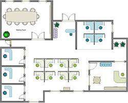 office floor plan design. Floor Plans For Office Plan Design
