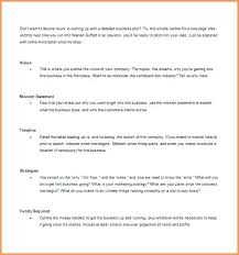 pitch document template one sheet proposal template business case page new awesome document