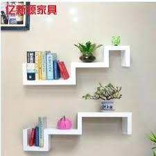wall shelf unit clapboard wall shelf decorative wall shelf wall spacer spacer decorative frame clapboard shelf wall shelf unit