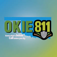 The OKIE811 Podcast