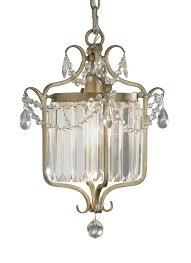 gianna mini chandeliers regarding most recently released f2473 1gs 1 light mini duo