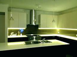 Over cabinet lighting Ideas Led Over Cabinet Lighting Under Cabinet Lighting Xenon Under Cabinet Lighting With Over Cabinet Led Lighting 4vipclub Led Over Cabinet Lighting Kitchen Above Cabinet Lighting Led Kitchen