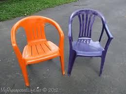 can you paint plastic painted plastic patio chair paint fiberglass bathtub