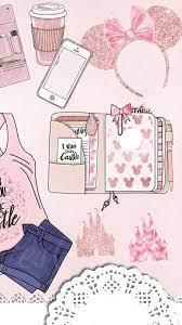 Girl Stuff Wallpapers - Wallpaper Cave