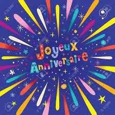Le 09 /01 bon anniv : addictagri, FERNANDES, fredmf620, godmet, Jean-Philippe Pichard, jl08, julien40, korben974, prieure Images?q=tbn:ANd9GcRVYATqD6wrmyt45xekYcbqXyBHZM4xBzz8Eg&usqp=CAU