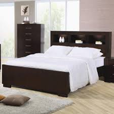 Modern Elegant Bedroom Furniture Modern Elegant Bedroom Designs Modern New 2017 Model