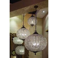 46 best lighting images on home lighting ideas and casbah crystal chandelier