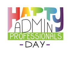 Administrative Professional Days 16 Best Administrative Professionals Day Images Administrative