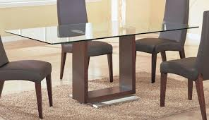 full size of glass dining table and chairs gumtree 4 clearance extending modern round piece furniture