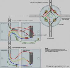 25 best of wiring diagram for malibu low voltage boxes data lovely Low Voltage Wiring Guide 25 elegant of wiring diagram for malibu low voltage boxes outdoor lighting design light