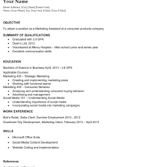 Resume Examples For Graduate Students Shocking College Grad Resume Examples Template Graduate Sample 18