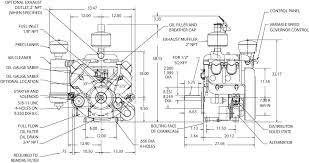 wisconsin engine diagram explore wiring diagram on the net • wisconsin engine diagram