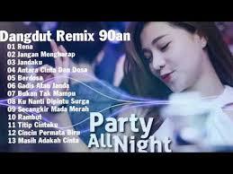 Sekarang anda juga dapat mengunduh video lagu remik minang mp4. Download Dangdut Remix Musik Indonesia Mp4 Mp3 3gp Naijagreenmovies Fzmovies Netnaija