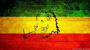 Reggae Wallpapers » WallDevil Best Free ...