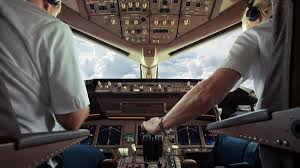 Faa Rest Rules Chart Controlled Rest Best Practices Guide Published Flying