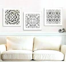 wood wall art decor wall decor at target carved wooden wall decor white carved wood wall