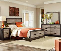 ... Large Size Of Artistic Delightful Ivan Smith Bedroom Furniture Samuel  Lawrence Diva Queenpanel Bed Tufted ...