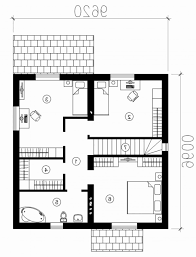 office layouts examples. Small Office Layout Examples Floor Plan Designs Fice  Planners Office Layouts Examples