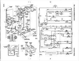 ka alternator wiring diagram refrence 2001 ford taurus wiring 2001 ge stove wiring diagram collection ge refrigerator wiring diagram
