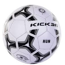 <b>Мяч</b> футбольный <b>Larsen Kicker Run</b>. Размер 5