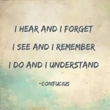 Confucius Quotes Delectable Confucius Quote In My Mind Pinterest Confucius