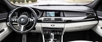 bmw 2015 5 series interior. 2015 bmw 5 series gran turismo bmw interior