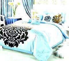 teal bedding sets teal bedding sets queen teal and brown bedding teal bedding sets teal bedding teal bedding