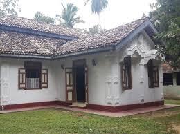 Ahangama House Lands And Ruins Lanka Real Estate