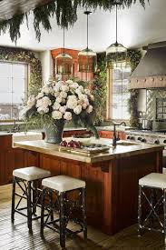 Creative Kitchen Design Design Cool Inspiration Design
