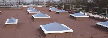 alpha roofing corrugated fiberglass roofing corrugated metal home depot